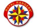 Royal Rangers Ludwigsburg, 70806 Kornwestheim