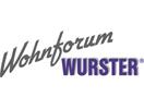 Möbel Wurster GmbH, 70806 Kornwestheim