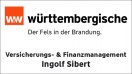 Versicherungs- & Finanzmangement, 70736 Fellbach