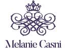 Sängerin Melanie Casni, 71640 Ludwigsburg-Ossweil